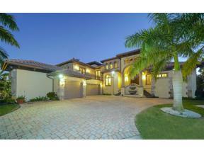 Property for sale at 1640 Bay Harbor Lane, Sarasota,  Florida 34231