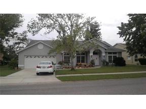 Property for sale at 14601 Potanow Trail, Orlando,  Florida 32837