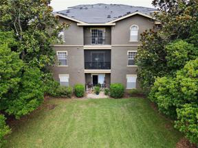 Property for sale at 126 Vista Verdi Circle Unit: 236, Lake Mary,  Florida 32746