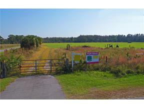 Property for sale at Gunn Highway, Odessa,  Florida 33556