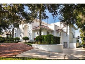 Property for sale at 9838 Laurel Valley Drive, Windermere,  Florida 34786