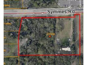 Property for sale at 9889 Symmes Road, Riverview,  Florida 33578