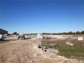 Property for sale at 5226 Lake Venice Drive, Wimauma,  Florida 33598