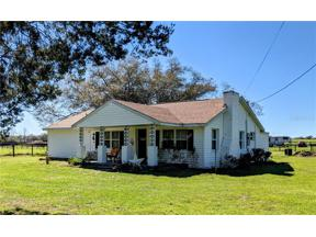 Property for sale at 3130 S Us Highway 41, Dunnellon,  Florida 34432