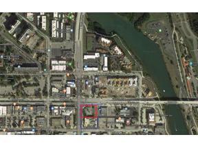 Property for sale at 108 E Venice Avenue, Venice,  Florida 34285