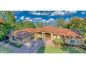 Property for sale at 325 Magnolia Street, Windermere,  Florida 34786