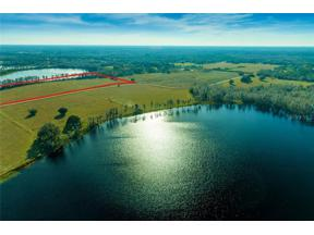 Property for sale at Lot-F Laws Road, Clermont,  Florida 34714