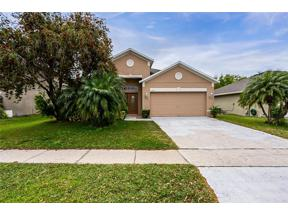 Property for sale at 13740 Hawkeye Drive, Orlando,  Florida 32837