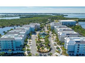 Property for sale at 395 Aruba Circle Unit: 203, Bradenton,  Florida 34209
