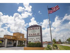 Property for sale at 14132 Tamiami Trail, North Port,  Florida 34287