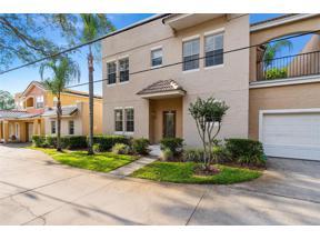 Property for sale at 830 Ellwood Avenue, Orlando,  Florida 32804