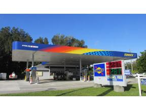 Property for sale at 761 Tamiami Trail N, Nokomis,  Florida 34275