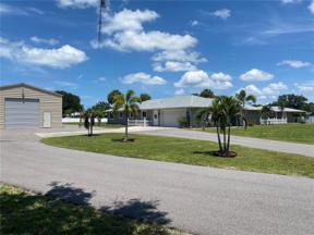 Property for sale at 260 Stratford Road, Englewood,  Florida 34223
