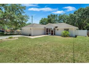 Property for sale at 215 E Baker Street, Minneola,  Florida 34715