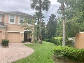 Property for sale at 2652 Passamonte Drive Unit: 7a, Winter Park,  Florida 32792