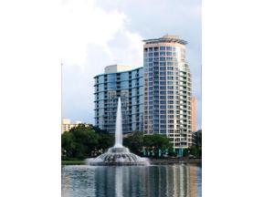 Property for sale at 322 E Central Boulevard Unit: 1115, Orlando,  Florida 32801