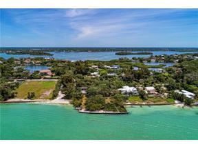 Property for sale at 4173 Shell Road, Sarasota,  Florida 34242