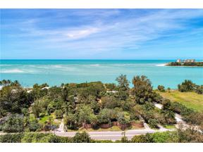 Property for sale at 4173 Shell Road, Sarasota,  Florida 34242