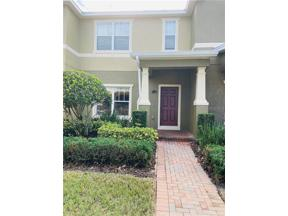 Property for sale at 11910 Great Commission Way, Orlando,  Florida 32832