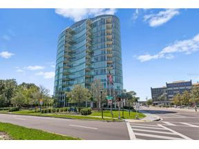 Property for sale at 2900 W Bay To Bay Boulevard Unit: 1401, Tampa,  Florida 33629