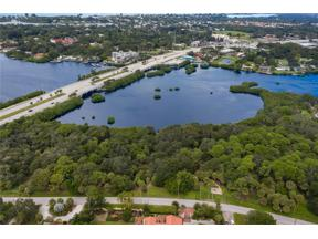 Property for sale at 218 Pocono Trail E, Nokomis,  Florida 34275