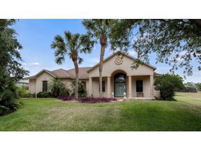 Property for sale at 17617 Long Ridge Drive, Montverde,  Florida 34756