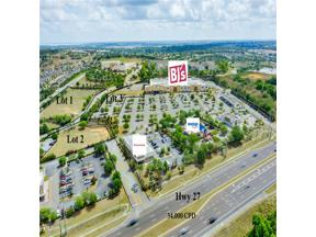 Property for sale at 2545 S Highway 27, Clermont,  Florida 34711