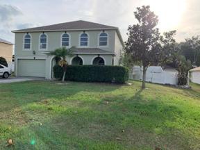 Property for sale at 1795 Sunset Ridge Drive, Mascotte,  Florida 34753