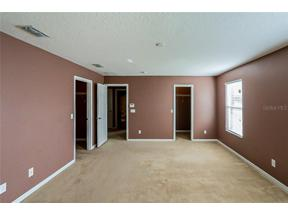 Property for sale at 855 Flower Fields Lane, Orlando,  Florida 32824