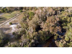 Property for sale at 3350 39th Avenue Se, Ruskin,  Florida 33570
