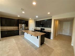 Property for sale at 258 Merry Brook Circle, Sanford,  Florida 32771