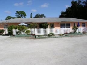 Property for sale at 222 Colonia Lane E, Nokomis,  Florida 34275