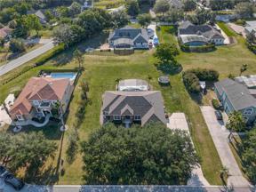 Property for sale at 17630 Betanbob Ln, Montverde,  Florida 34756