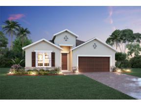 Property for sale at 581 Big Pine Avenue, Minneola,  Florida 34715