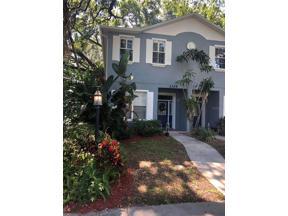 Property for sale at 1324 Spokane Avenue, Orlando,  Florida 32803