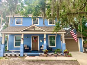 Property for sale at 1938 7th Street, Sarasota,  Florida 34236