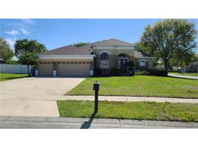 Property for sale at 3570 Strachey Court, Ocoee,  Florida 34761