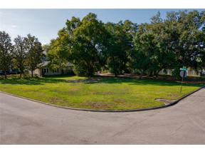 Property for sale at 2140 Forest Club Drive, Orlando,  Florida 32804