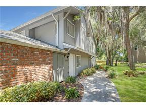 Property for sale at 655 Oak Harbour Drive Unit: 201, Altamonte Springs,  Florida 32701
