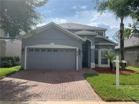 Property for sale at 5134 Alavista Drive, Orlando,  Florida 32837