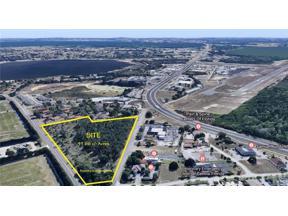 Property for sale at , Leesburg,  Florida 34788