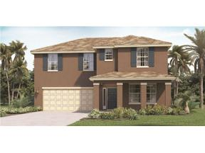 Property for sale at 9590 Black Walnut Drive, Groveland,  Florida 34736