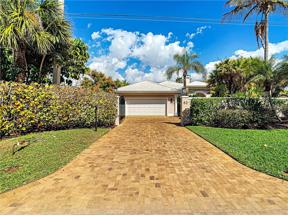 Property for sale at 85 S Polk Drive, Sarasota,  Florida 34236