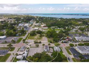 Property for sale at 232 W Dearborn Street, Englewood,  Florida 34223