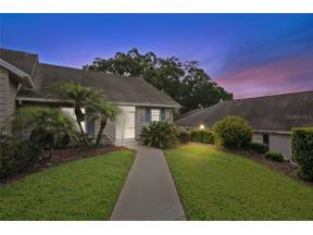 Property for sale at 1162 Villa Lane Unit: 109, Apopka,  Florida 32712