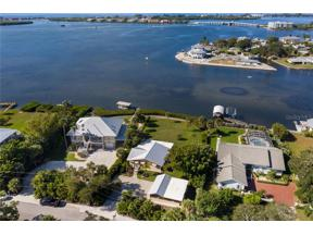 Property for sale at 1636 New Point Comfort Road, Englewood,  Florida 34223