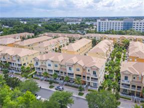 Property for sale at 1457 Lake George Drive, Lake Mary,  Florida 32746