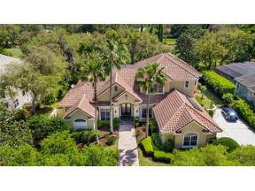 Property for sale at 3269 Deer Chase Run, Longwood,  Florida 32779