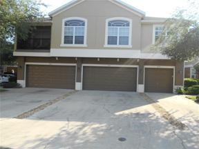 Property for sale at 445 Ashley Brooke Court Unit: A, Apopka,  Florida 32712