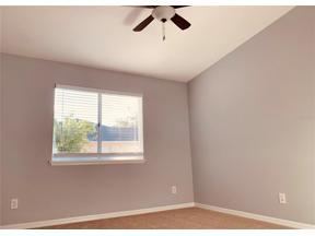 Property for sale at 403 Wilton Circle, Sanford,  Florida 32773